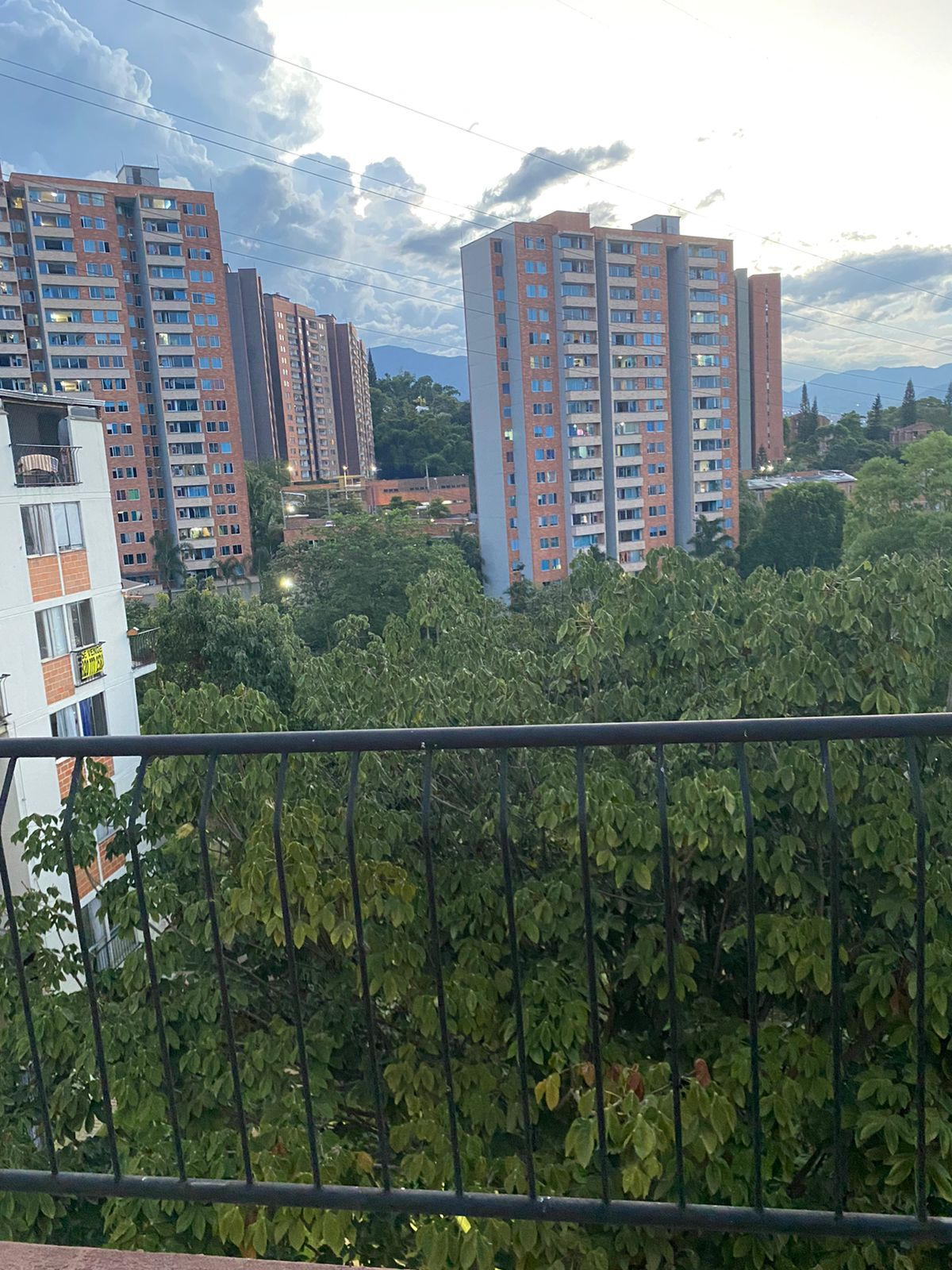Apartamento en Envigado 141412, foto 16
