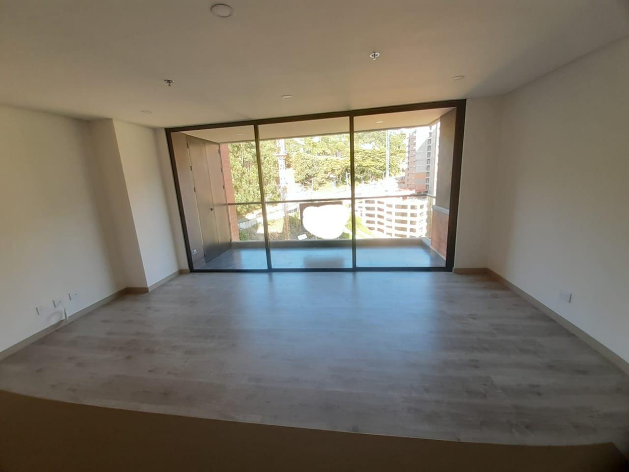 Apartamento en Medellin 141430, foto 17