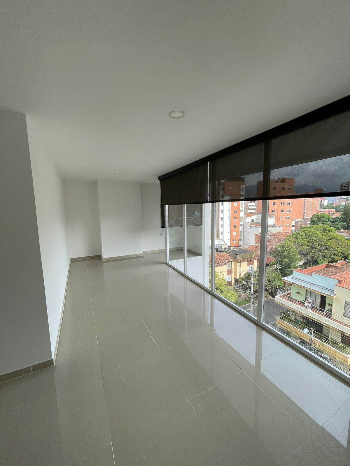 Apartamento en Medellin 141424, foto 17