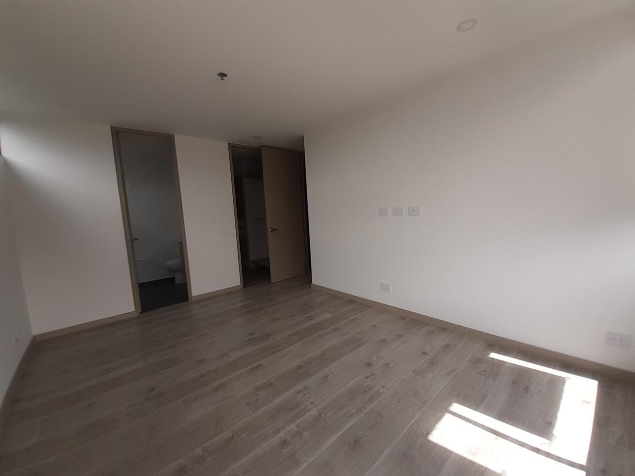 Apartamento en Medellin 141430, foto 18