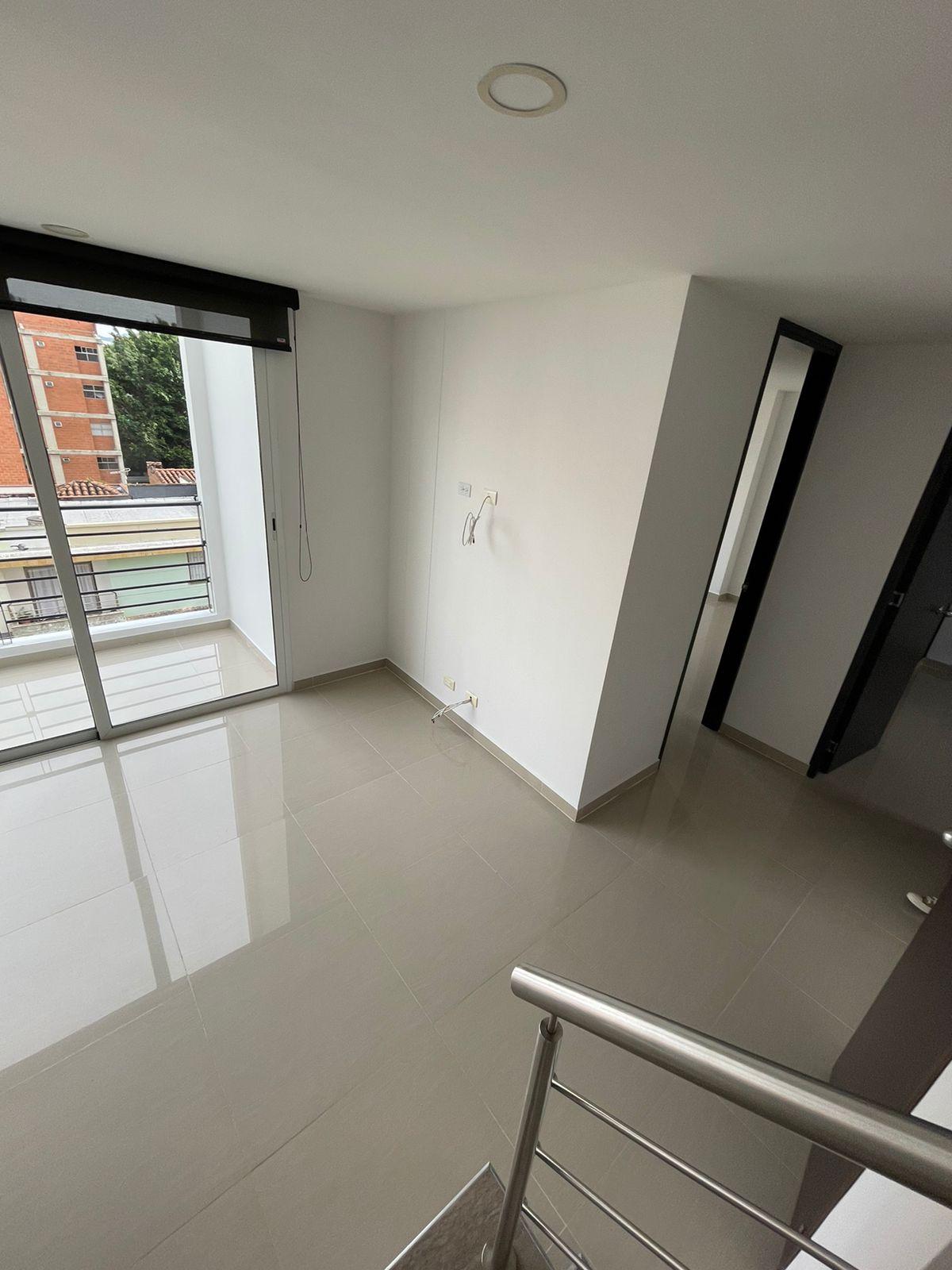 Apartamento en Medellin 141424, foto 18