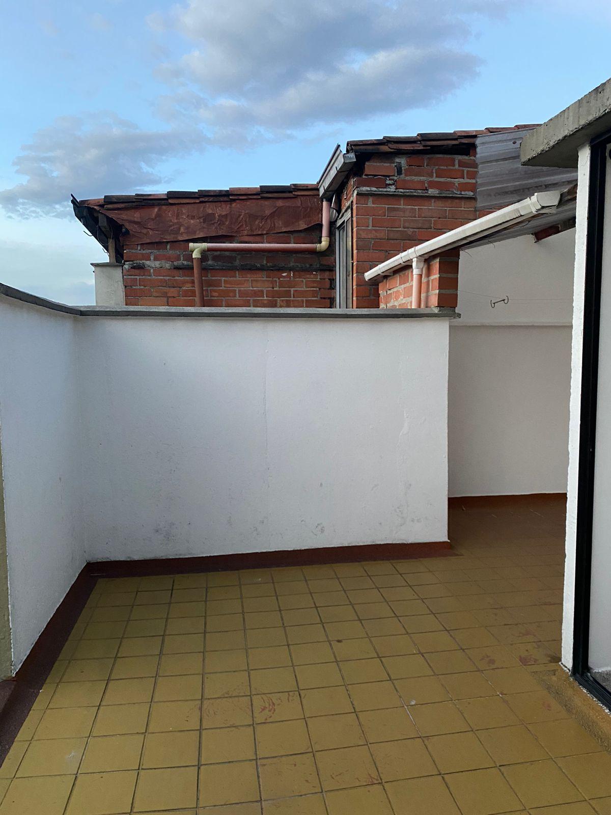 Apartamento en Envigado 141412, foto 18