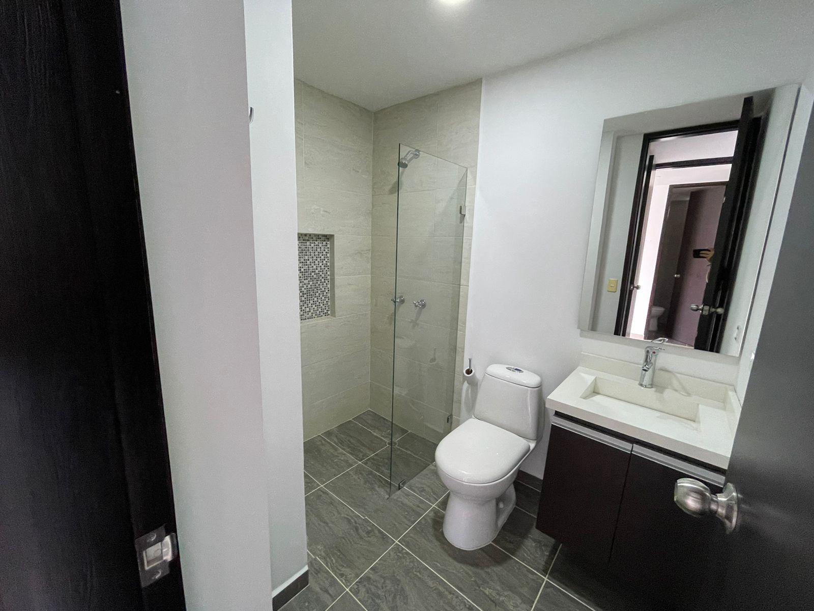 Apartamento en Medellin 141424, foto 19