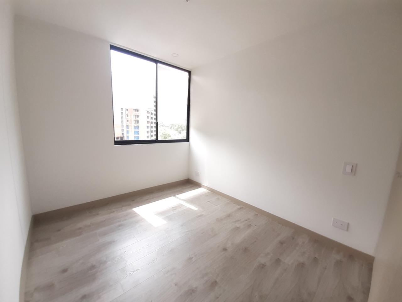 Apartamento en Medellin 141430, foto 20