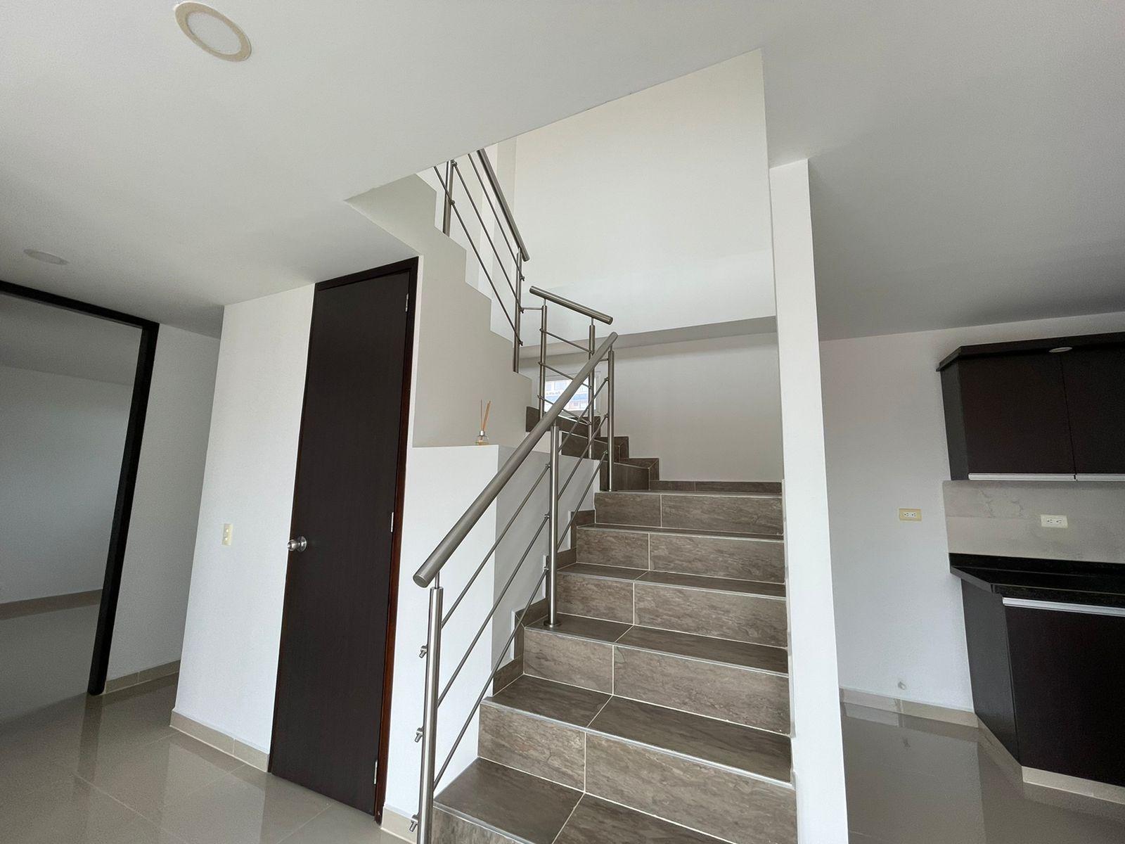 Apartamento en Medellin 141424, foto 20