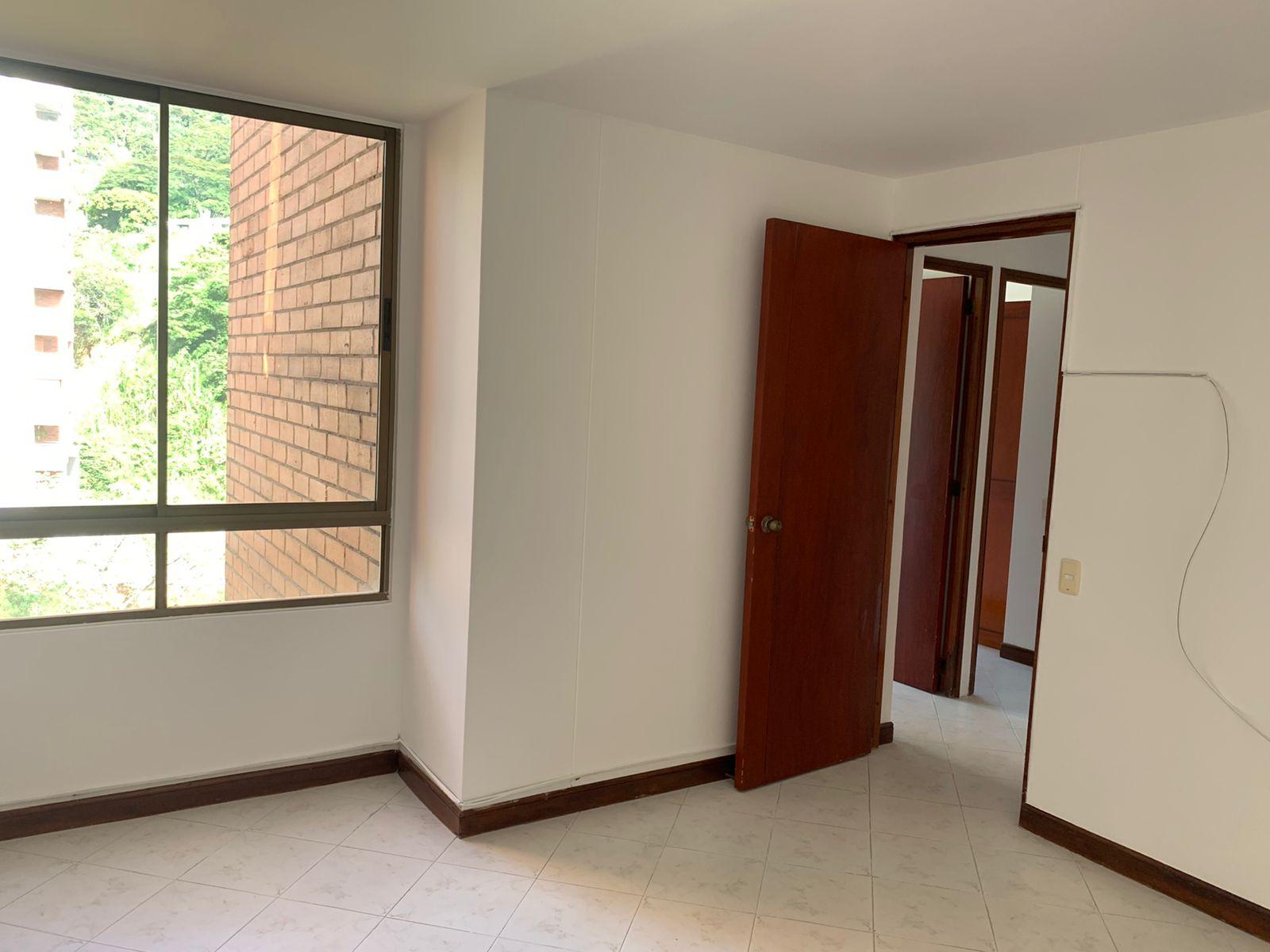 Apartamento en Medellin 141408, foto 2