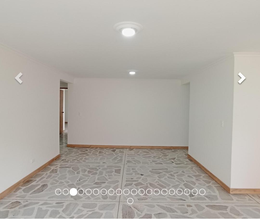 Apartamento en Medellin 141432, foto 2