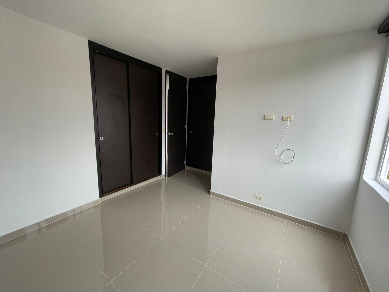 Apartamento en Medellin 141424, foto 1
