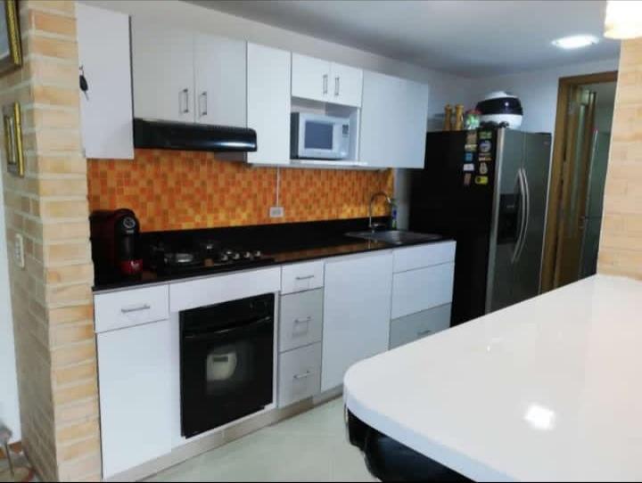 Apartamento en Sabaneta 141421, foto 1