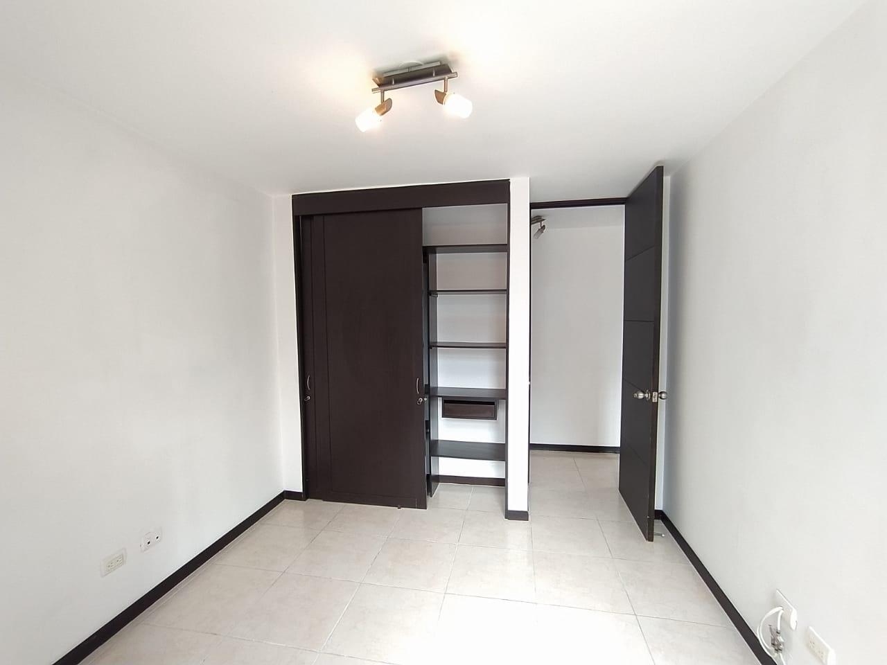 Apartamento en Envigado 141420, foto 2