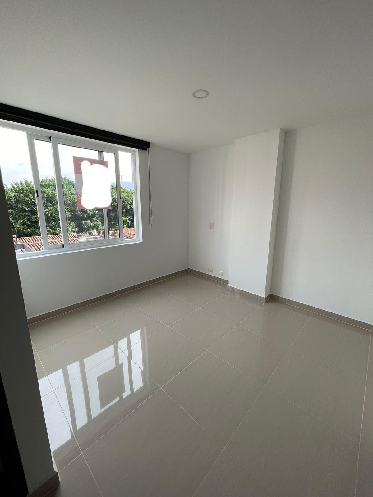 Apartamento en Medellin 141424, foto 21