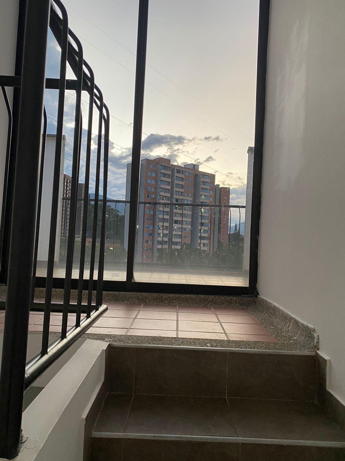 Apartamento en Envigado 141412, foto 21