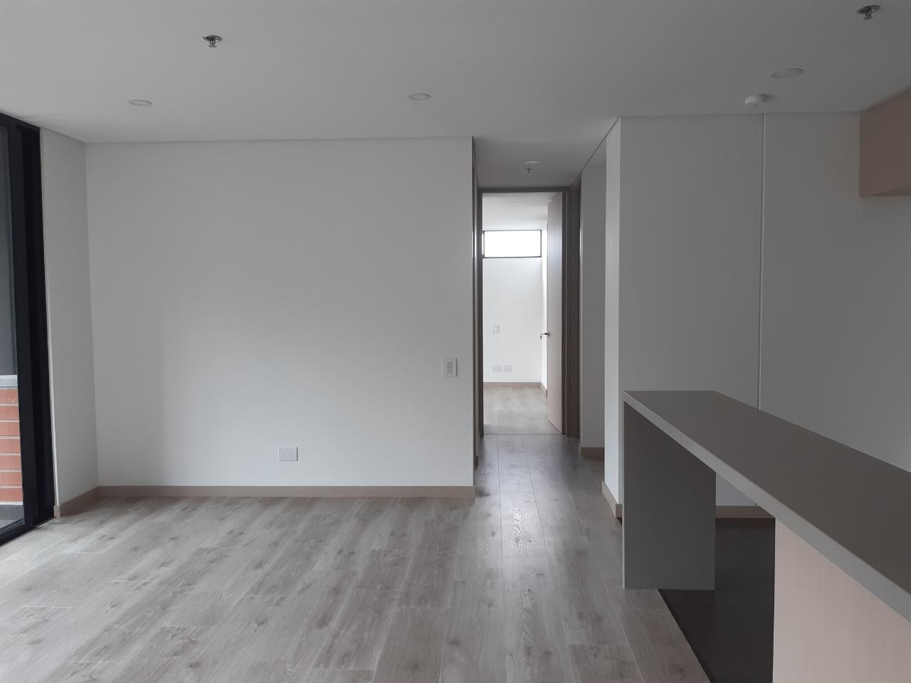Apartamento en Medellin 141430, foto 22