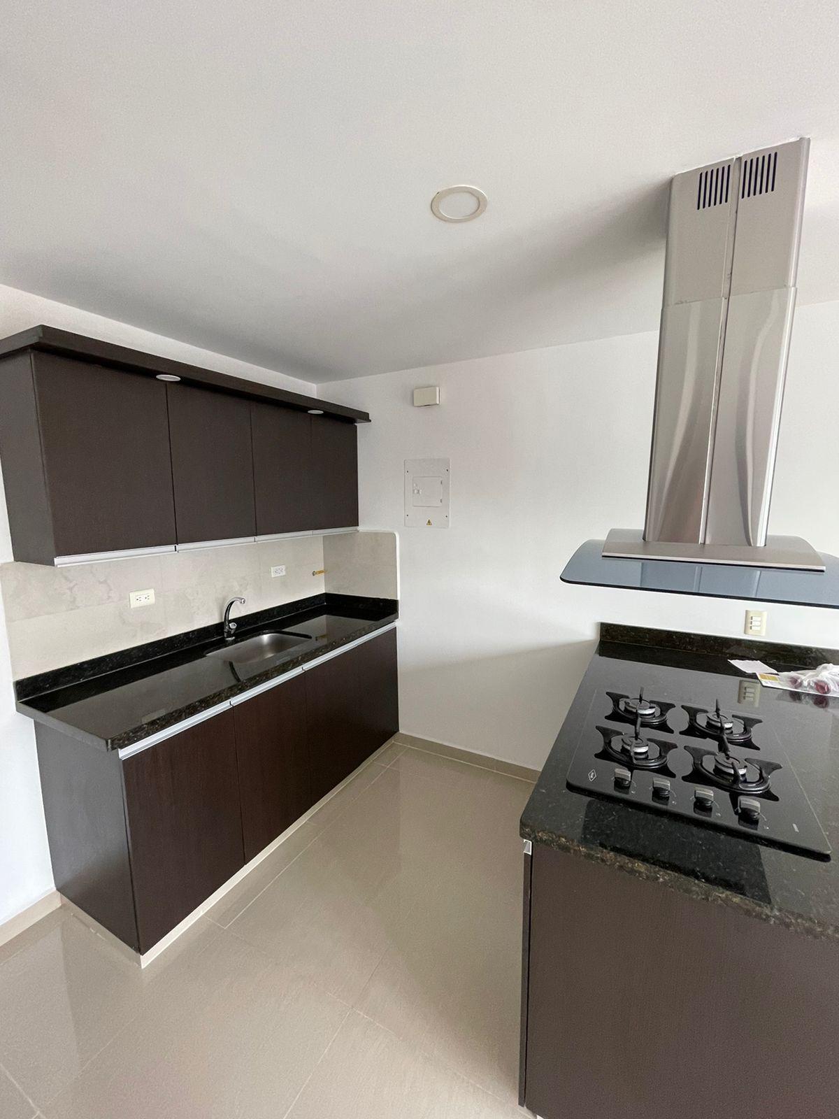 Apartamento en Medellin 141424, foto 23