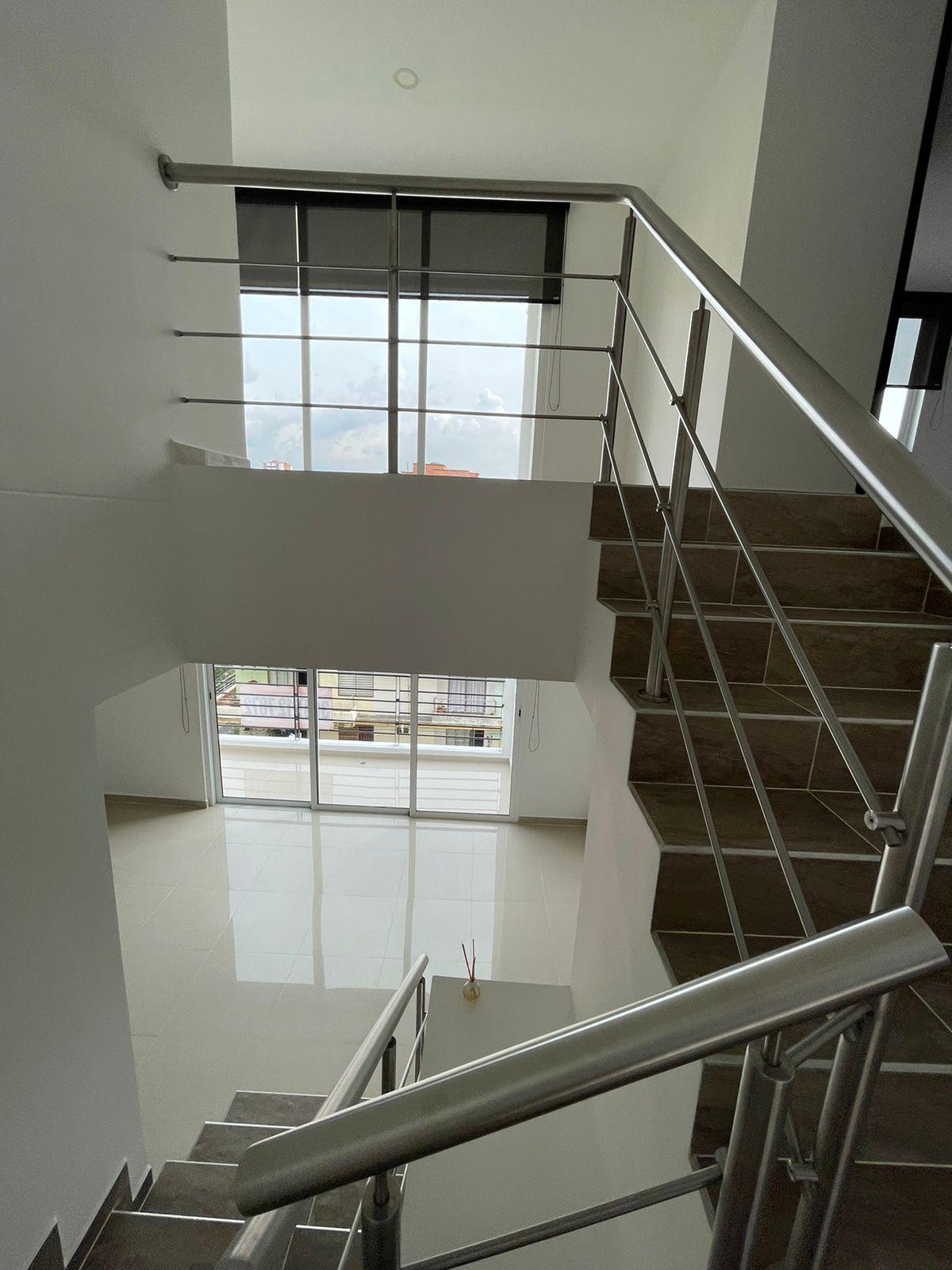 Apartamento en Medellin 141424, foto 25