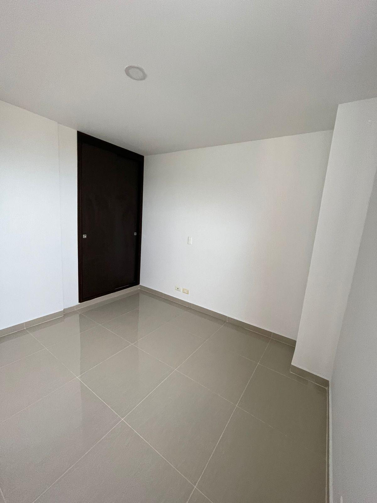 Apartamento en Medellin 141424, foto 26