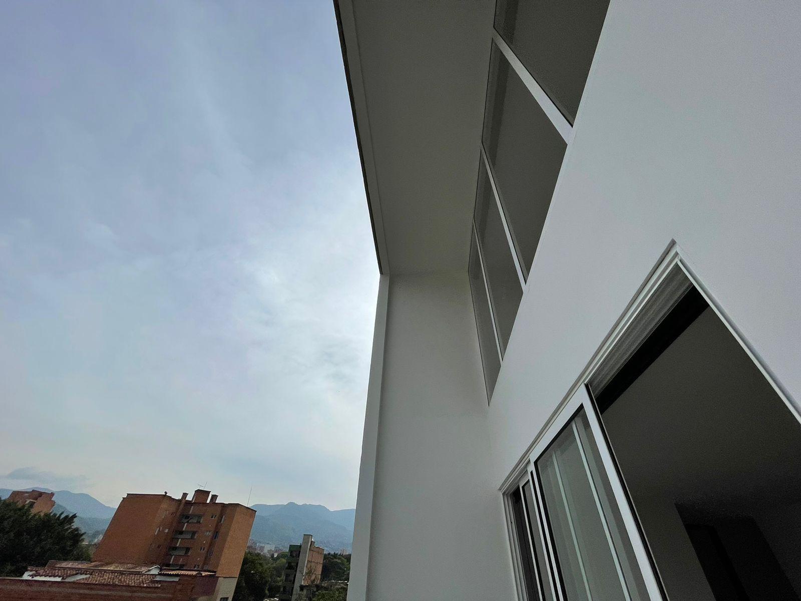 Apartamento en Medellin 141424, foto 27