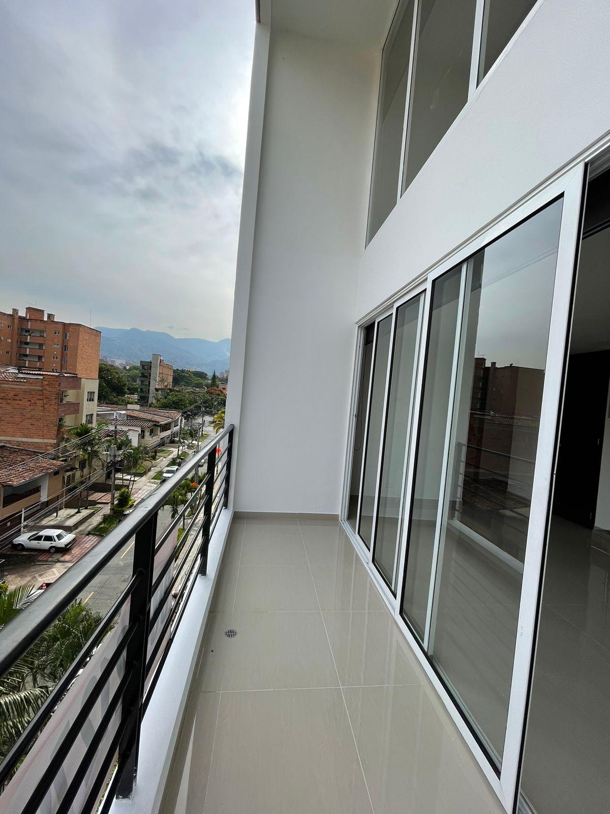 Apartamento en Medellin 141424, foto 29