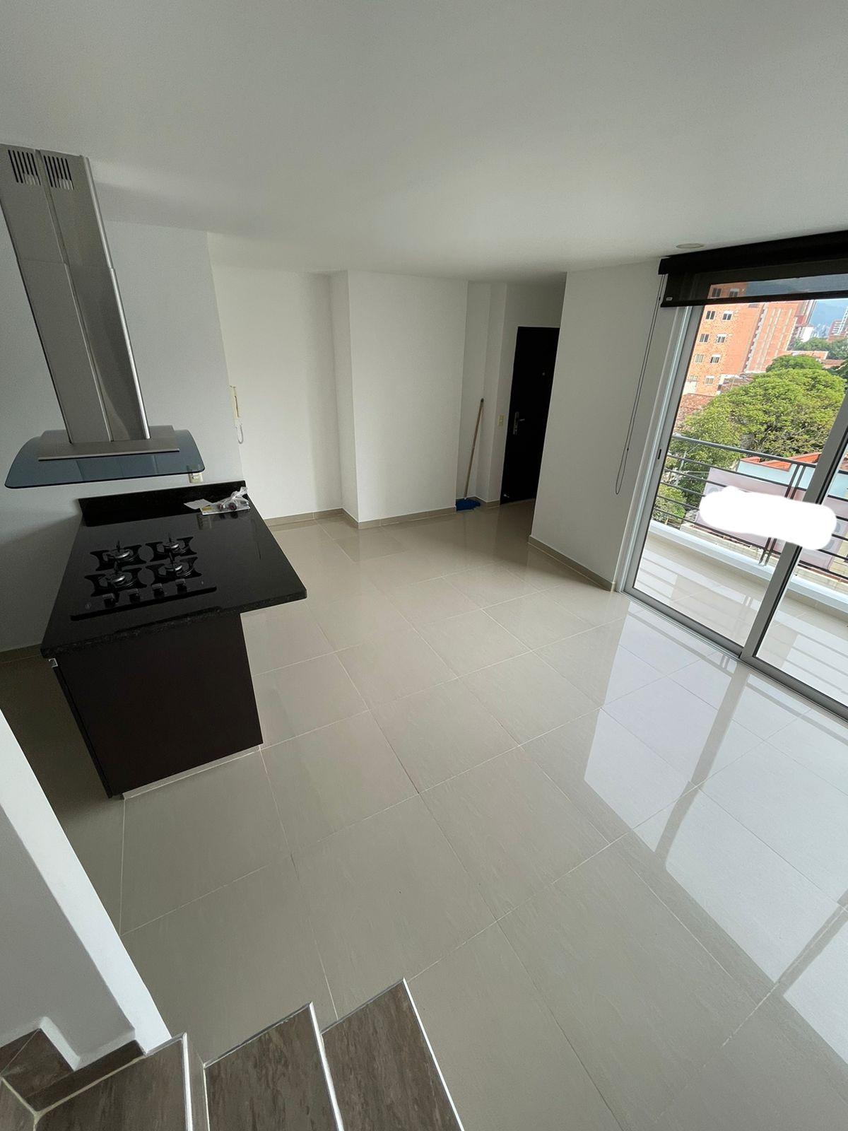 Apartamento en Medellin 141424, foto 30