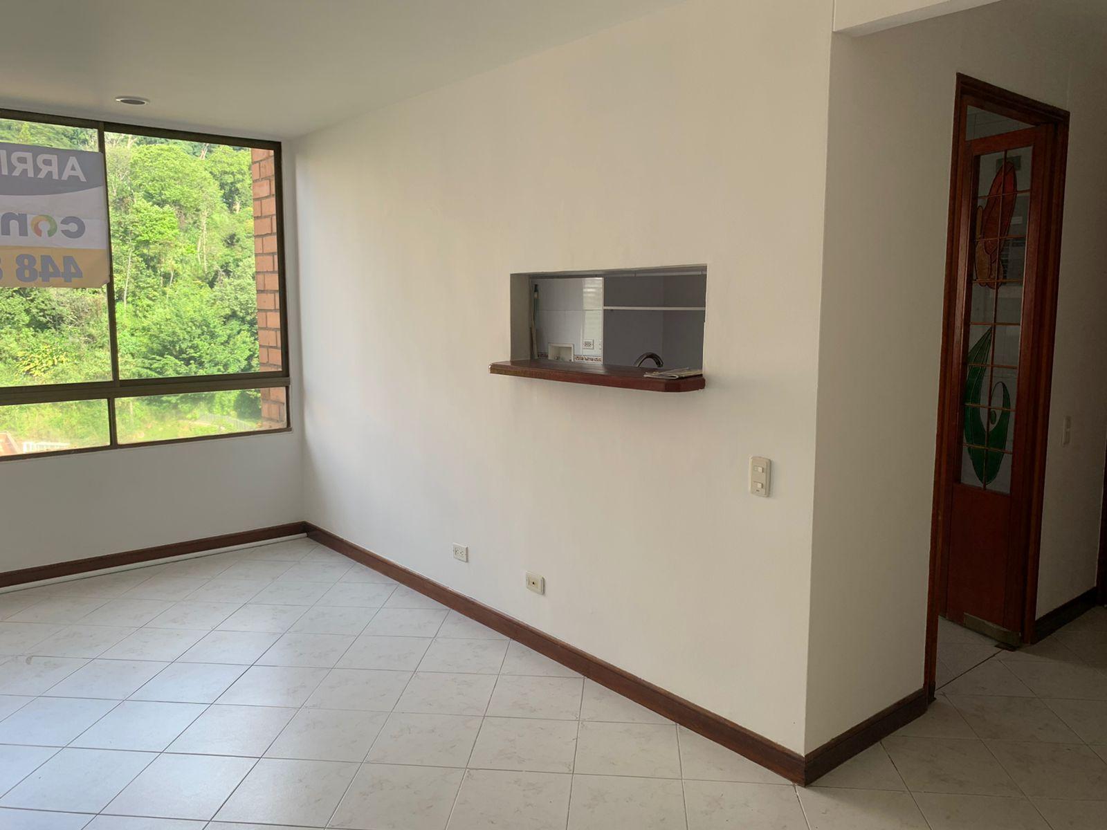 Apartamento en Medellin 141408, foto 4