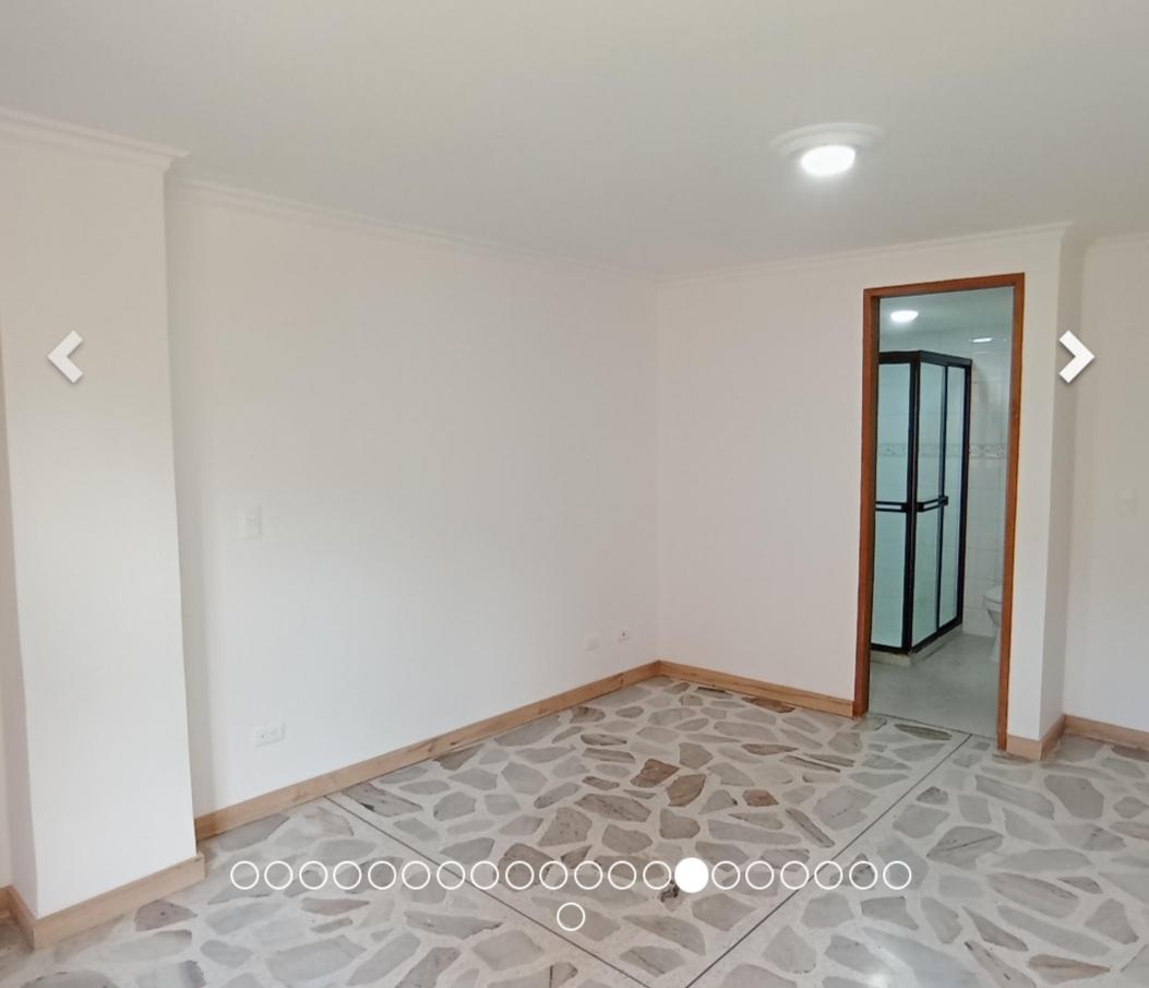Apartamento en Medellin 141432, foto 4