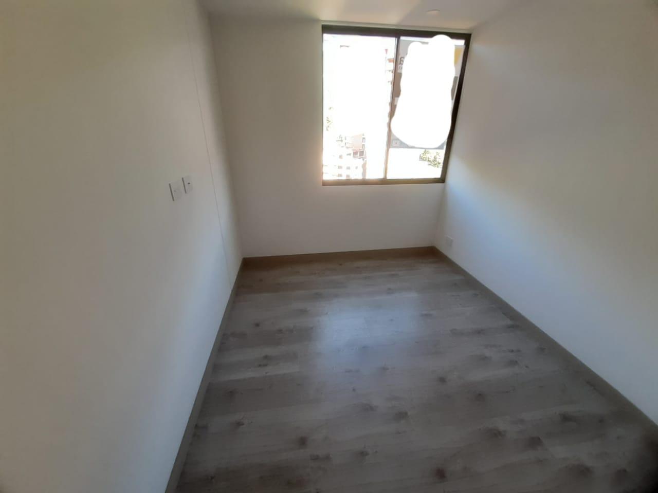 Apartamento en Medellin 141430, foto 2