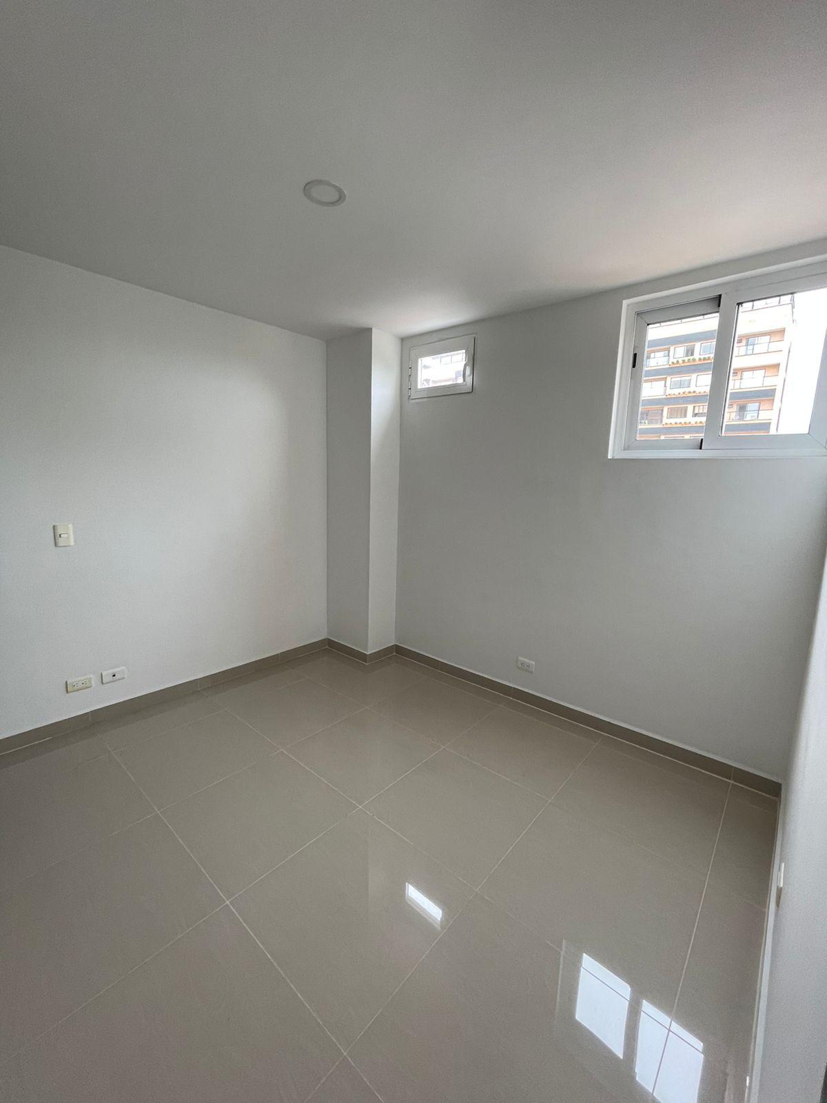 Apartamento en Medellin 141424, foto 2