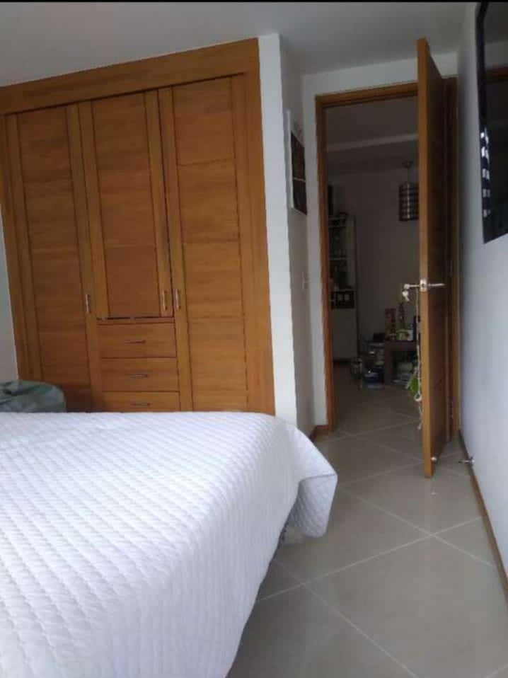 Apartamento en Sabaneta 141421, foto 2