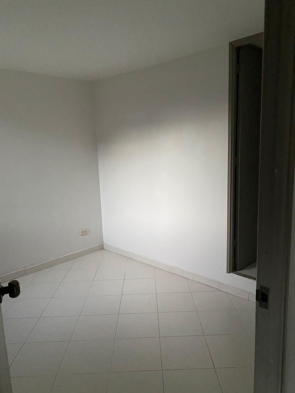 Apartamento en Envigado 141412, foto 2