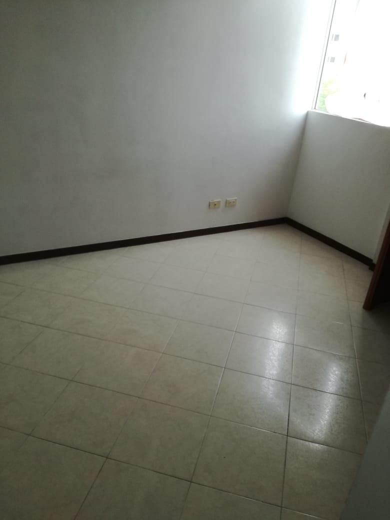 Apartamento en Medellin 141405, foto 2