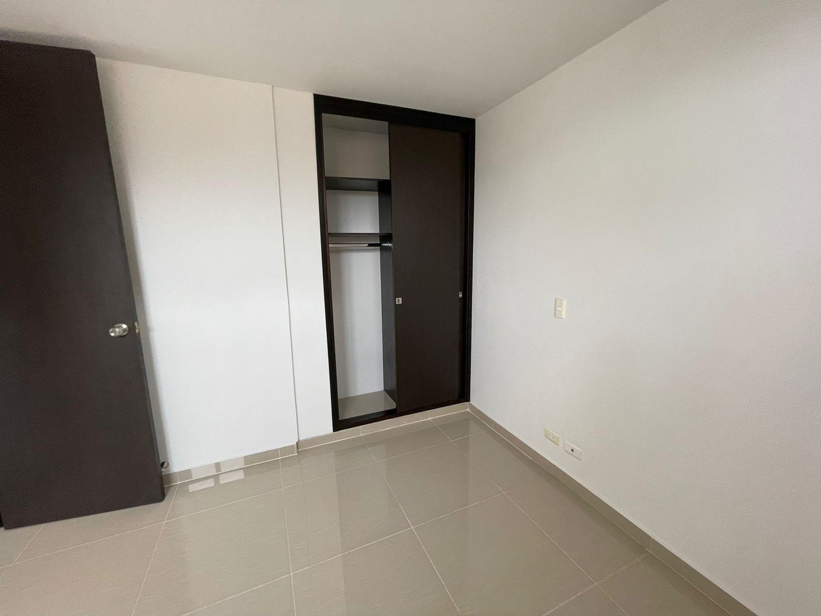Apartamento en Medellin 141424, foto 31