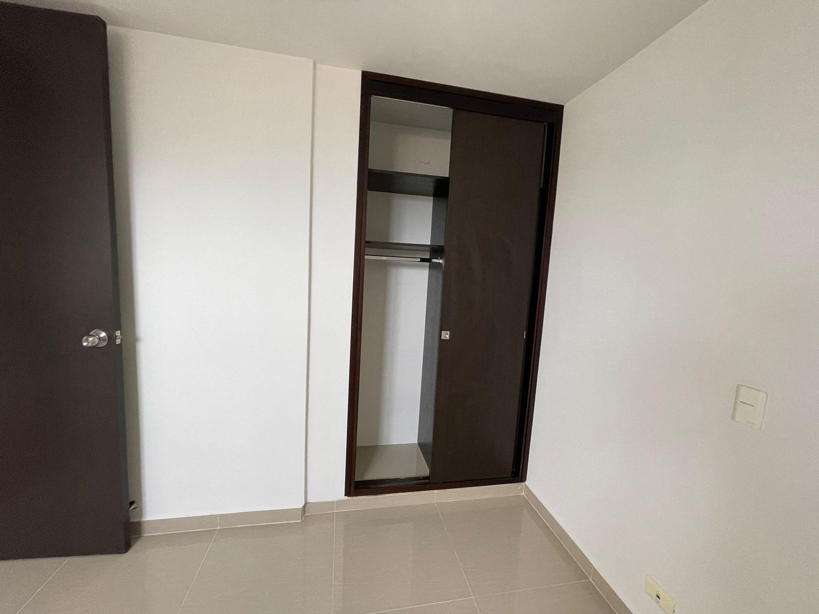 Apartamento en Medellin 141424, foto 32