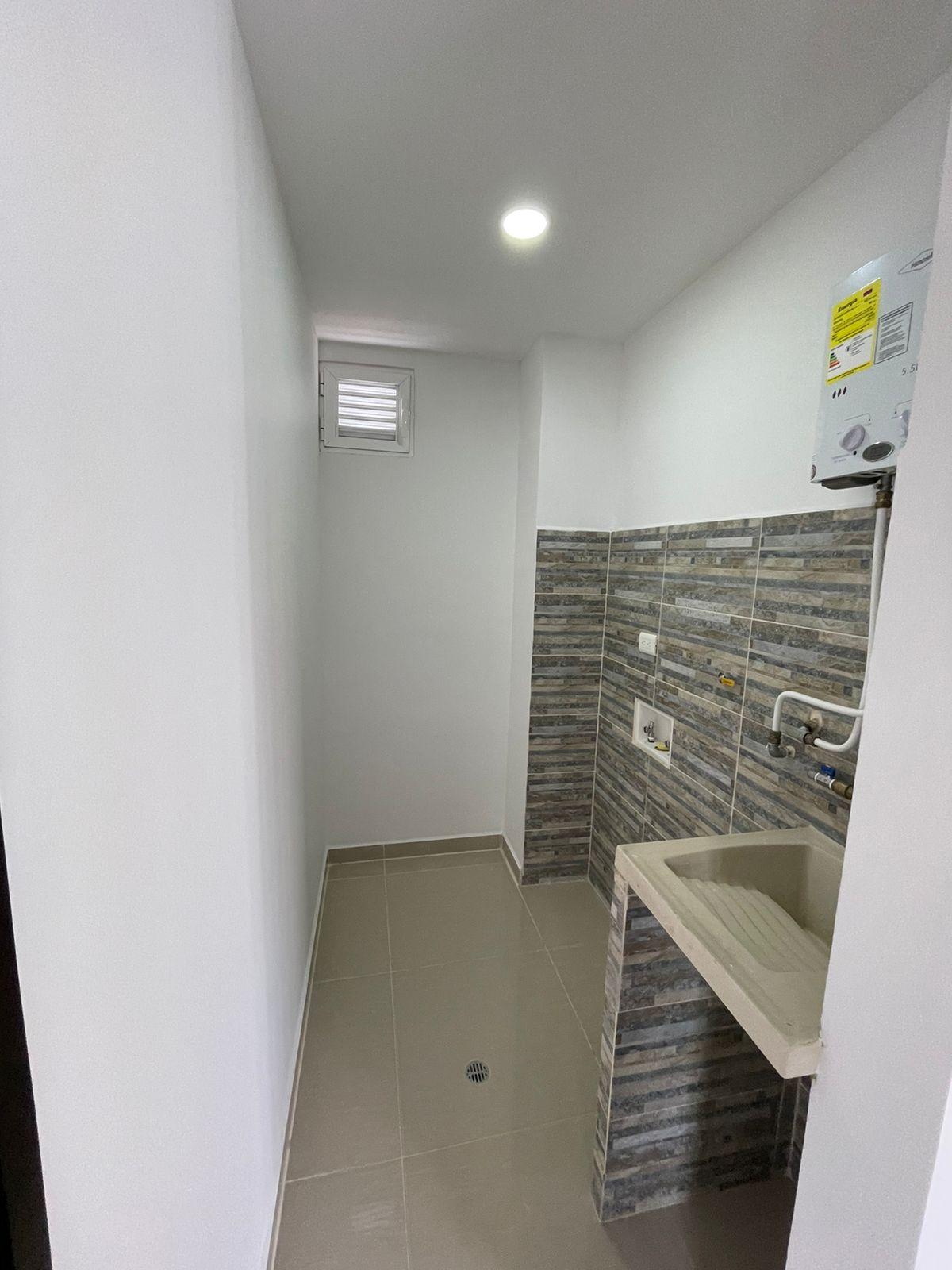 Apartamento en Medellin 141424, foto 33