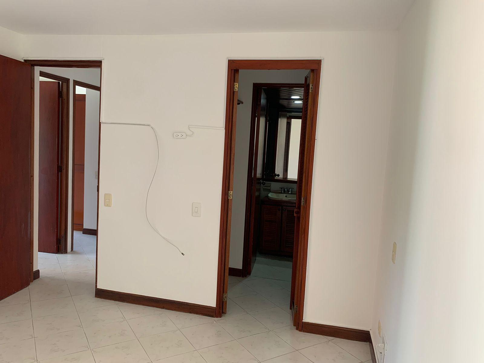 Apartamento en Medellin 141408, foto 6