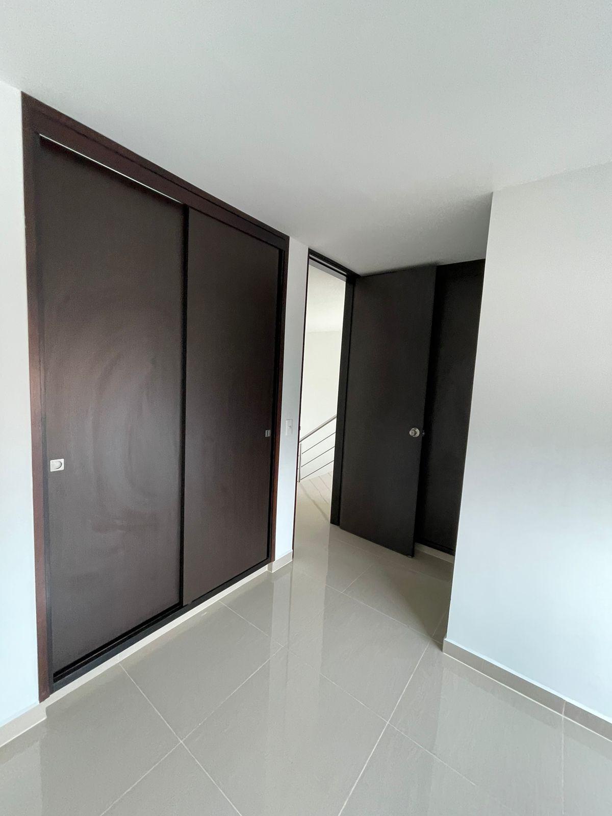 Apartamento en Medellin 141424, foto 3