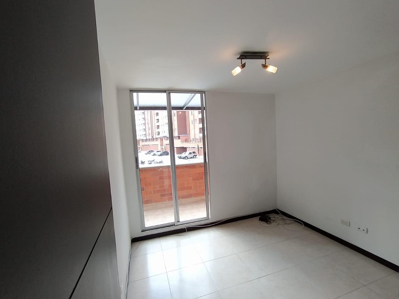 Apartamento en Envigado 141420, foto 6