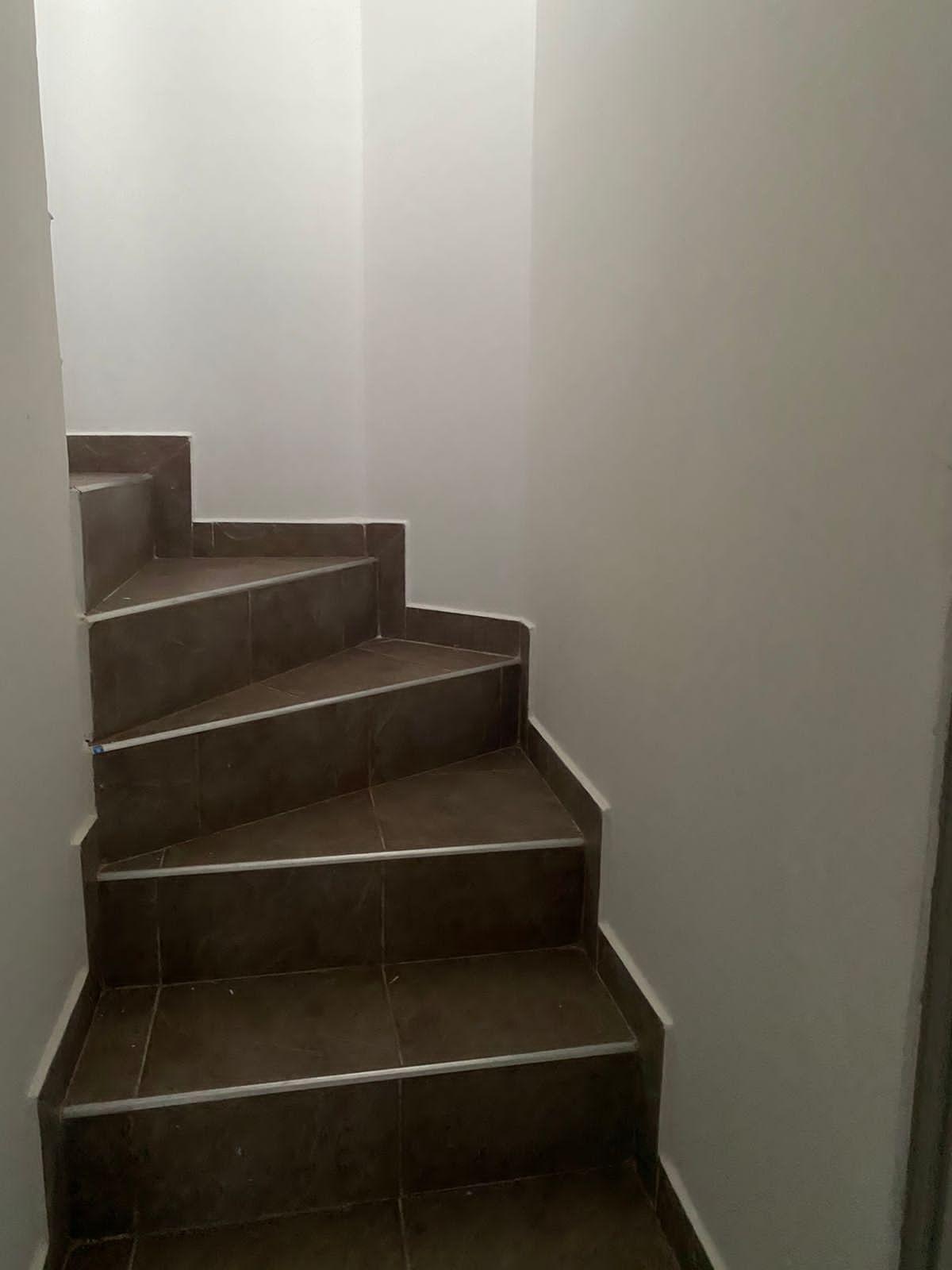 Apartamento en Envigado 141412, foto 3