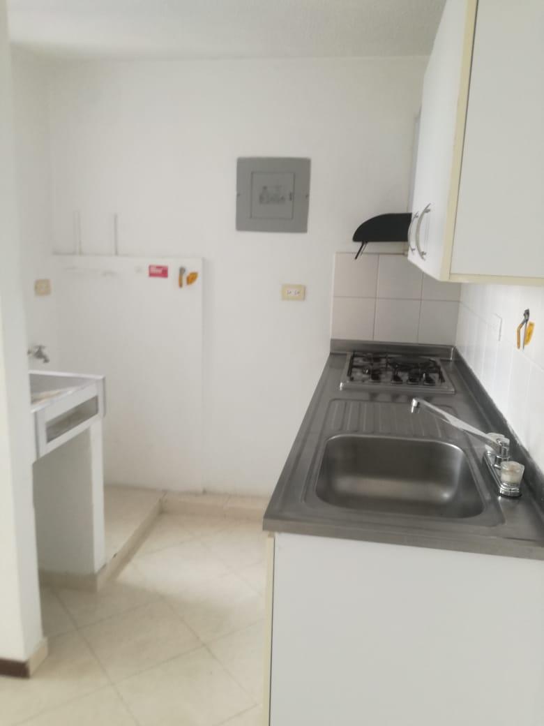 Apartamento en Medellin 141405, foto 3