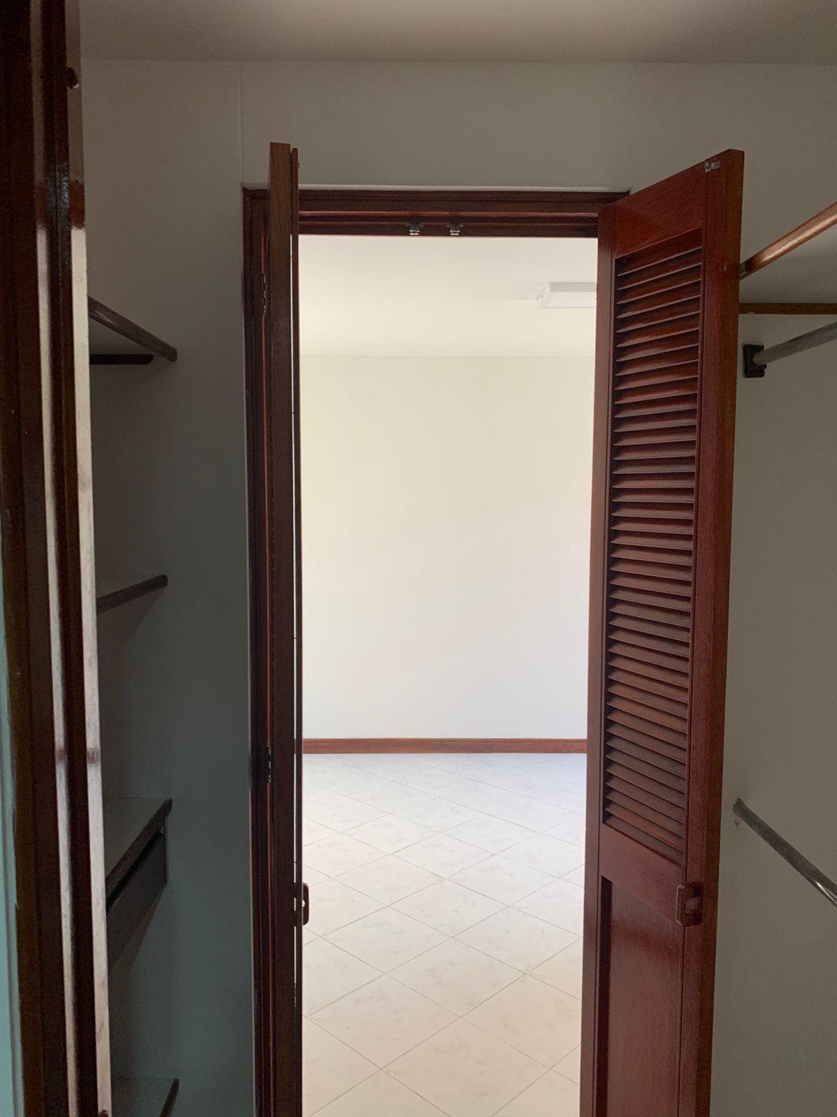 Apartamento en Medellin 141408, foto 8
