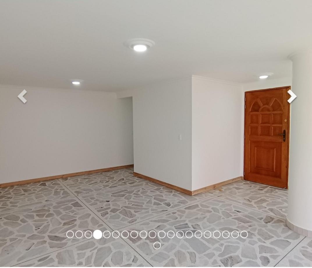 Apartamento en Medellin 141432, foto 8