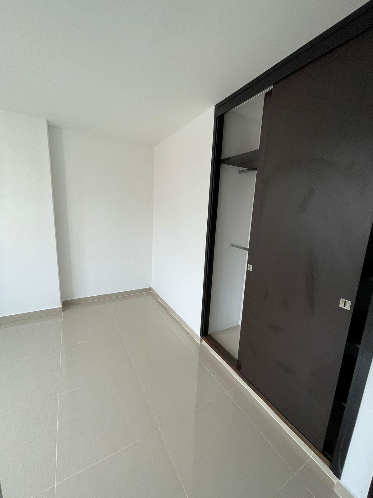 Apartamento en Medellin 141424, foto 4
