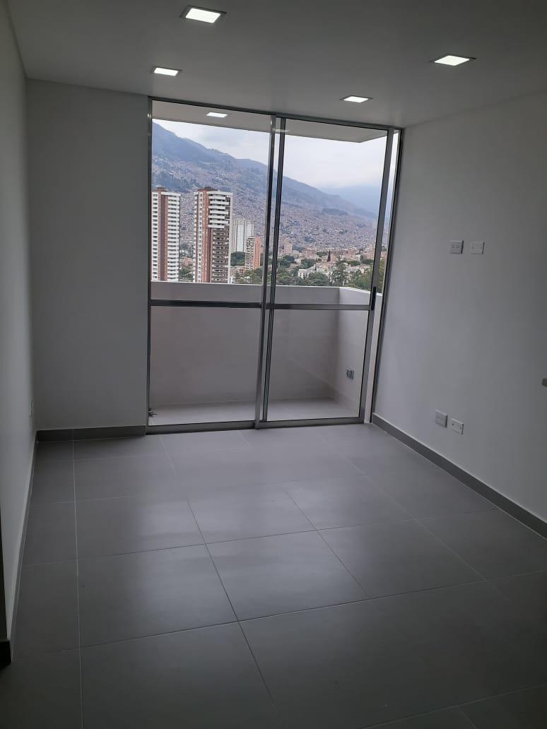 Apartamento en Bello 141423, foto 4