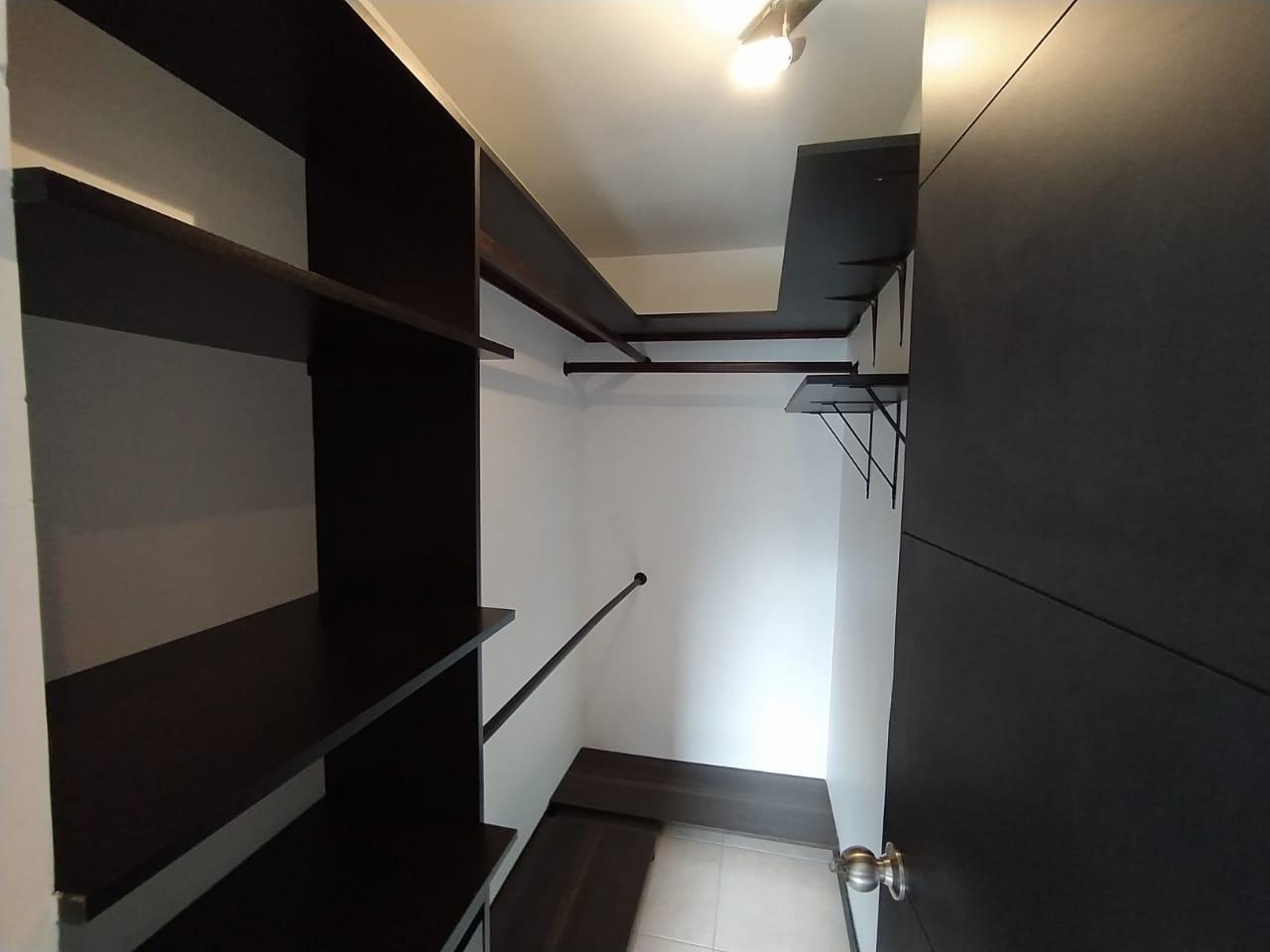 Apartamento en Envigado 141420, foto 8