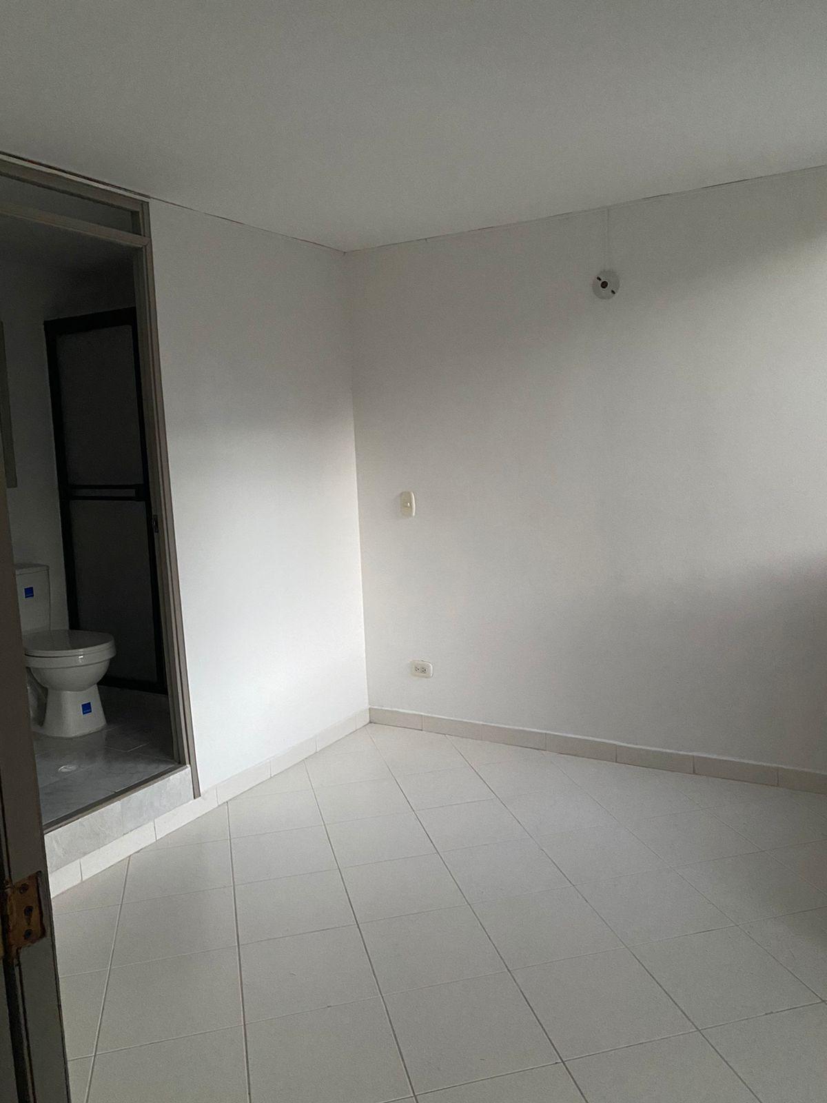 Apartamento en Envigado 141412, foto 4