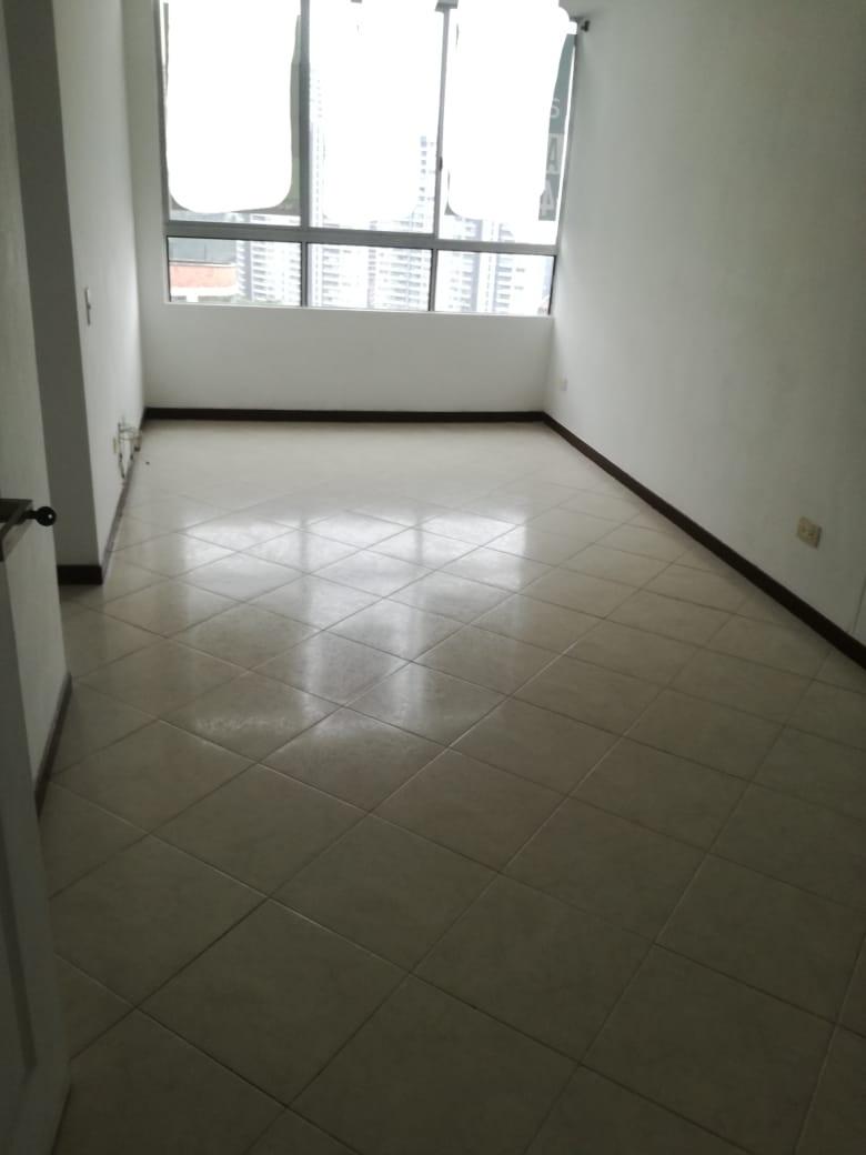 Apartamento en Medellin 141405, foto 4