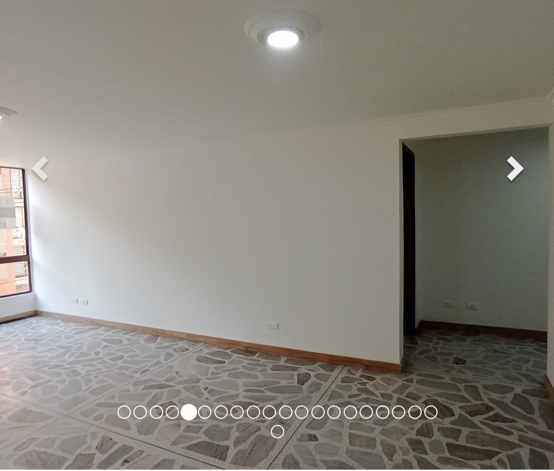 Apartamento en Medellin 141432, foto 10