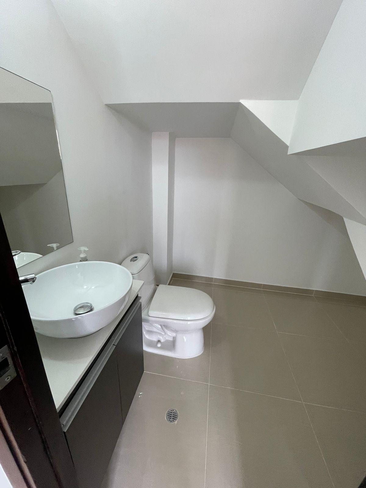 Apartamento en Medellin 141424, foto 5
