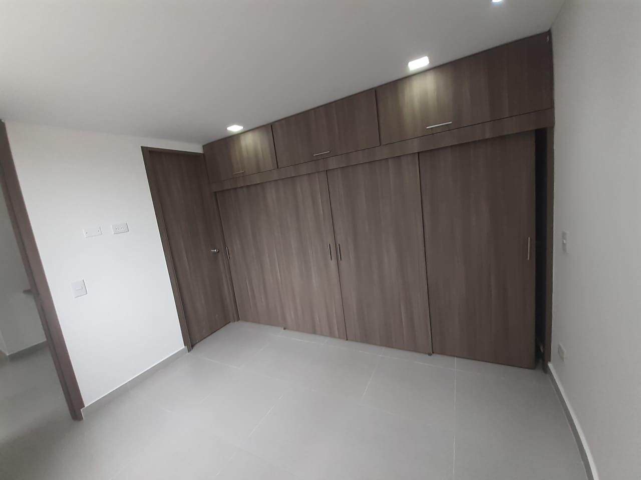 Apartamento en Bello 141423, foto 5