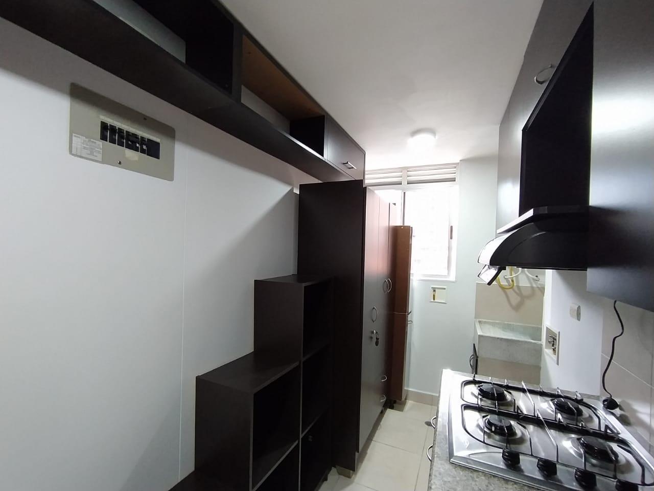 Apartamento en Envigado 141420, foto 10