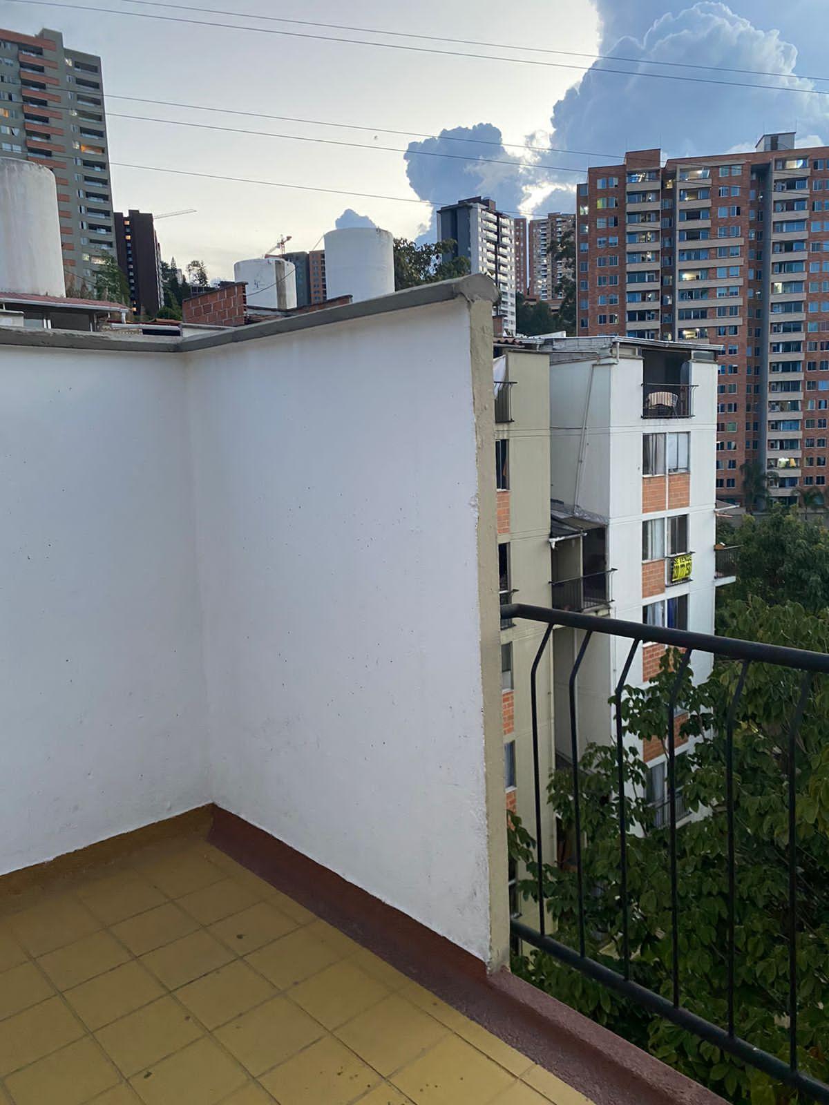 Apartamento en Envigado 141412, foto 5